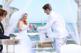 mariage clã en index of wp content uploads 2016 07