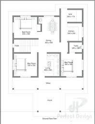 1500 square floor plans square floor plans for homes novic me