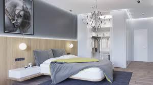 Grey Bedroom Ideas Grey Bedrooms Ideas To Rock A Great Grey Theme Modern Bedrooms