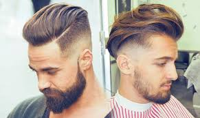 12 new super cool hairstyles for men 2016 youtube