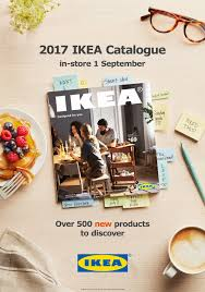 Comodini In Ferro Battuto Mondo Convenienza by Ikea Brochure Photo Ikea Celebrates Its Th Birthday In The Us