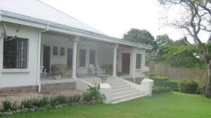 bishop u0027s guest house in eshowe u2014 best price guaranteed