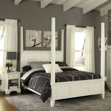 tall full size bed frame 4 poster beds double metal bed frame