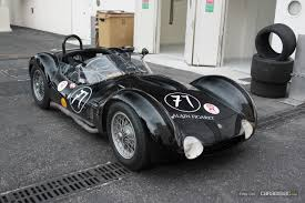 maserati birdcage tipo 61 maserati birdcage related images start 50 weili automotive network