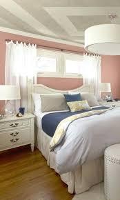 Bedroom Windows Decorating Bedroom Window Decorating Ideas Master Bedroom Window Treatments