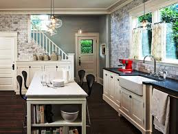kitchen dazzling pendant light over kitchen sink photo