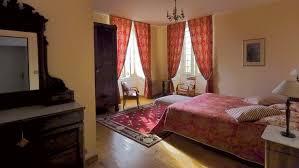 chambre d hote collonges la château de la grèze chambres d hôtes de charme et gite en vallée de