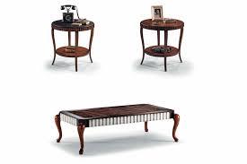buy furniture online retro furniture luxury hotel furniture