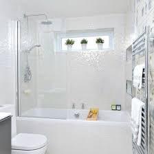 Best Small Bathroom Ideas White Bathroom Ideas Small Excellent White Bathroom Ideas