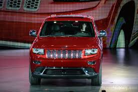 jeep audi jeep considering seven seat luxury suv to compete with q7