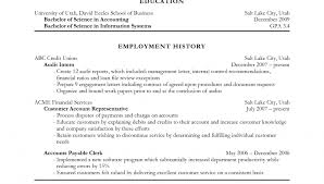 sle entry level accounts payable resume summary objective for resume accounting assistantd accountant in staff ojt