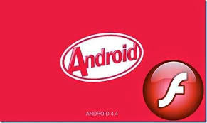 flash player android miui device team install flash player on android 4 1 4 4 miui