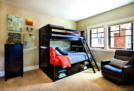 Home Design Guys Apartments Remarkable Cool Room Ideas For Apartment Interior