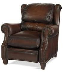 Verona Recliner Armchair Bradford Leather Recliner Books Worth Reading Pinterest