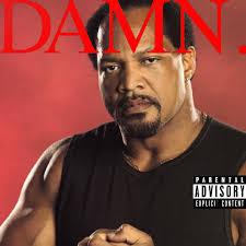 Damn Meme - damn kendrick lamar know your meme
