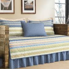 Daybed Comforter Set Daybed Covers Bedding Sets