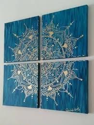 painting ideas tumblr canvas paintings ideas fin soundlab club