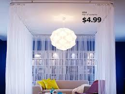 Ikea Kvartal Panel Curtains Ikea Curtains Rails Decorate The House With Beautiful Curtains