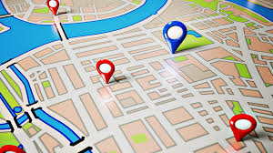wallpaper google maps adwords now shows up to 3 business locations in google mobile search
