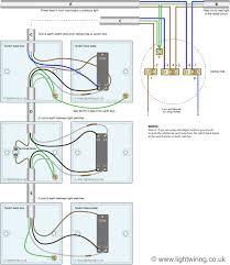3 way wiring switch diagram kwikpik me