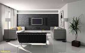 celebrating home home interiors fresh ksatdwl home interior design