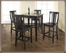 Pub Table Sets Cheap - cheap pub style kitchen table sets perfect kitchen pub table