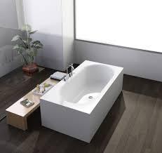 Corian Bathtub Bathroom Corian Bathtubs In Cool Modern Bathroom Design With