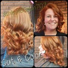 haircuts joplin missouri haircut by ashley salon707 joplin mo ashley buckmaster hair