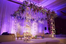 Stage Decoration Ideas 10 Awesome Indian Wedding Stage Decoration Ideas Indianwedding In