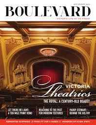 toyota metro lexus victoria bc boulevard magazine september 2014 issue by boulevard magazine