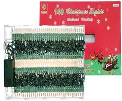 christmas lights music controller christmas lights decoration