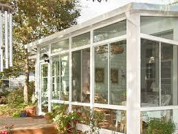 american home design replacement windows nashville sunrooms patio room sun room u0026 screen rooms