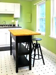 Kitchen Islands Ikea Articles With Ikea Hack Kitchen Island On Wheels Tag Kitchen