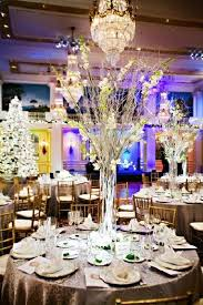 New Years Eve Table Decorations Its Theme Time Again U2013 New Year U0027s Eve Wedding Platinum