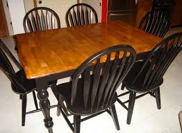 refinishing wood table without stripping painting oak table with chalk paint stripping and refinishing wood