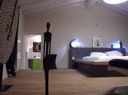 chambre ambiance chambre mobilier design ambiance ethnique location gite en