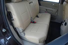 honda pilot seat covers 2014 honda pilot seat cover velcromag