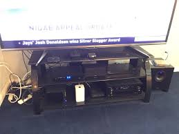 home theater blu ray receiver gong0704 u0027s home theater gallery home entertainment system 5 photos