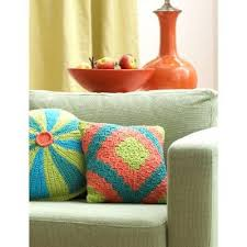 175 best free crochet home decor patterns images on pinterest