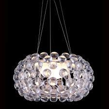 Caboche Ceiling Light Ferruccio Laviani Caboche Pendant L Scandinavia L