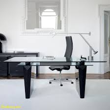 interior house paint office desk glass top interior house paint colors www