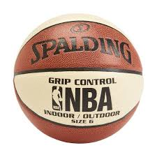 basketball basketball hoops u0026 basketball rings kmart