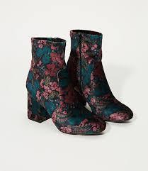 size 11 womens boots nz s shoes loft