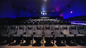 Sofa Movie Theater by Home Theater Design Ideas Pictures Tips Options Hgtv Basement In
