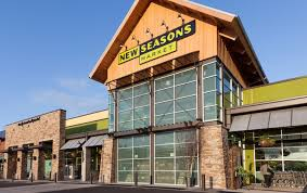 new seasons market progress ridge new seasons market
