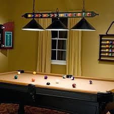 vintage budweiser pool table light table l budweiser pool table light for sale how hang fixture