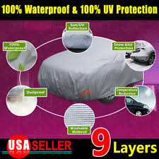 porsche 928 car cover water resistant universal fit car covers for porsche 928 ebay