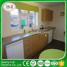 Discount Kitchen Furniture Discount Italian Furniture Discount Italian Furniture Suppliers