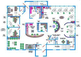 floor plan layout software floor plan for mac splendid office layout software mac office
