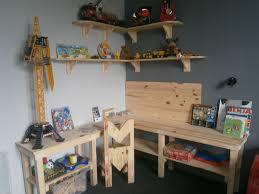 bricolage chambre ameublement pour chambre d enfant la partie droite deviendra une
